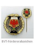 bvt foerderabzeichen