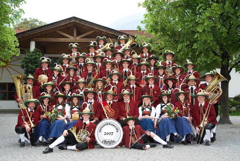 Beste Spielothek in Oberhofen in Tirol finden