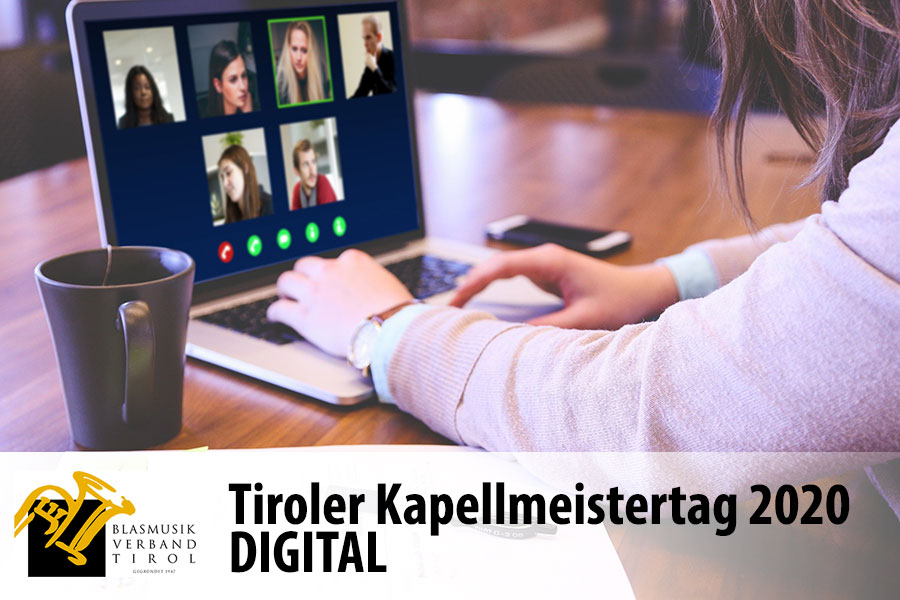 kapellmeistertag 2020 digital